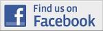 OSV bei facebook