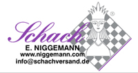Schachversand Niggemann