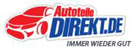 www.autoteiledirekt.de