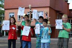Grundschulmeisterschaft20152