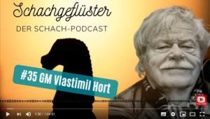 Der_Schach-Entertainer