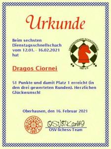 01 Dragos Ciornei