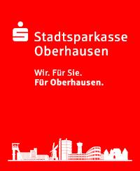 Sparkasse Oberhausen