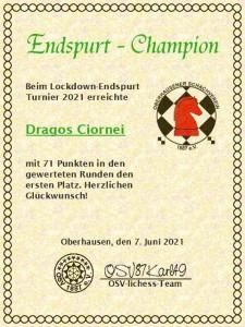 01 Dragos Endspurt